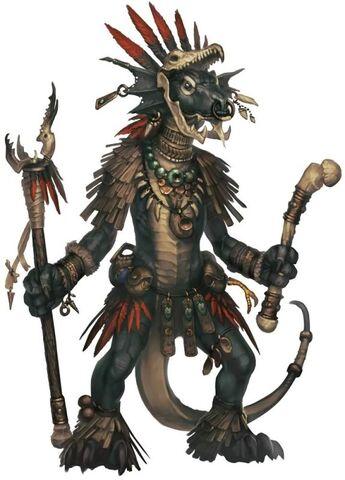 File:Kobold shaman.jpg