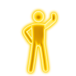 File:Stop gold p.png