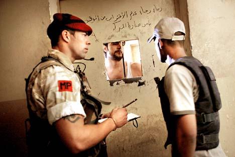 File:Iraquisdm1502468x312.jpg
