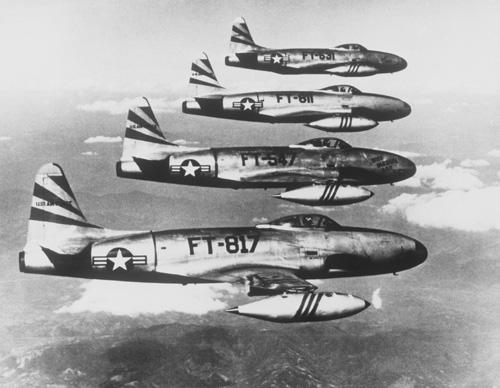 File:Lockheed-F-80-Shooting-Star-17.jpg