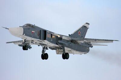 SukhoiSu-24MFencer-DRusia6