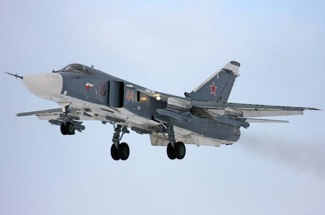 File:SukhoiSu-24MFencer-DRusia6.jpg