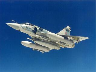 Mirage2000 3