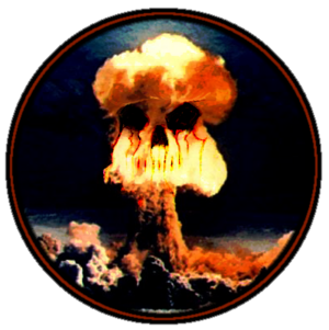 Bomb4a