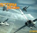 Firestorm Colombia