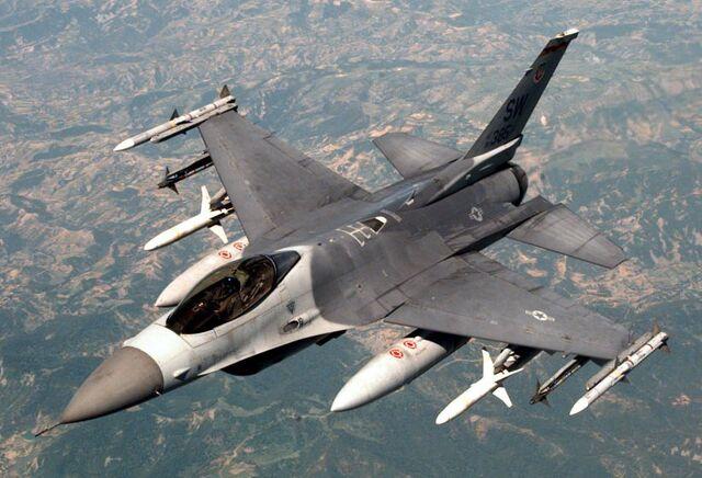 File:F-16c-1.jpg