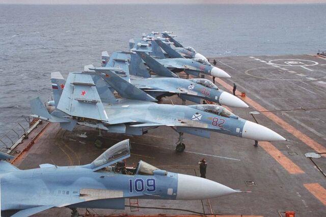 File:KnAAPO-Su-33-1.jpg