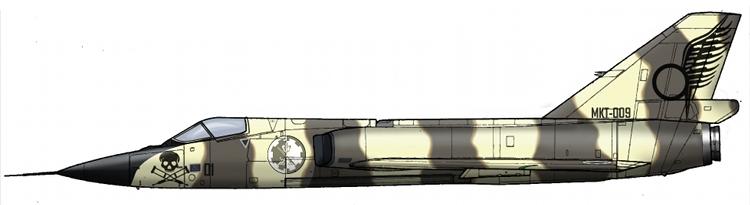 F106desert2a