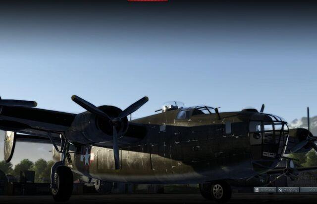 File:B-24D Liberator (7).jpg