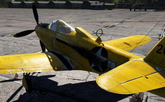 File:P-63A-10 Kingcobra (1).jpg
