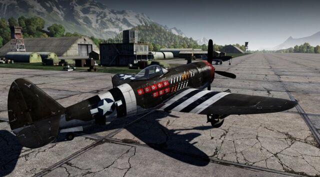 File:P-47D-25 Thunderbolt (3).jpg