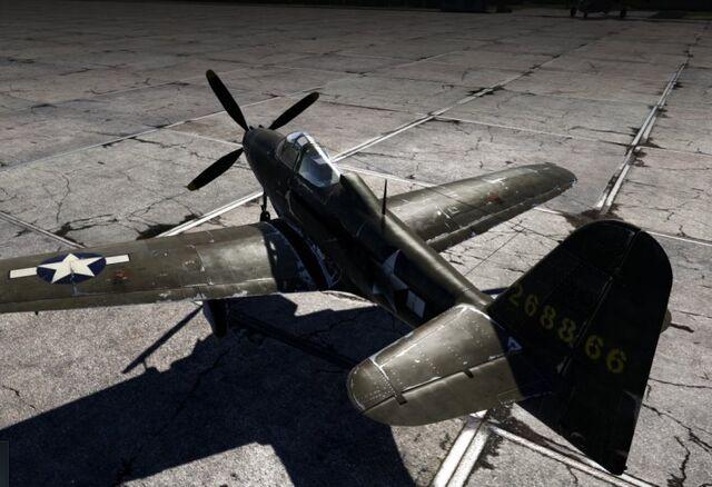 File:P-63A-5 Kingcobra (1).jpg