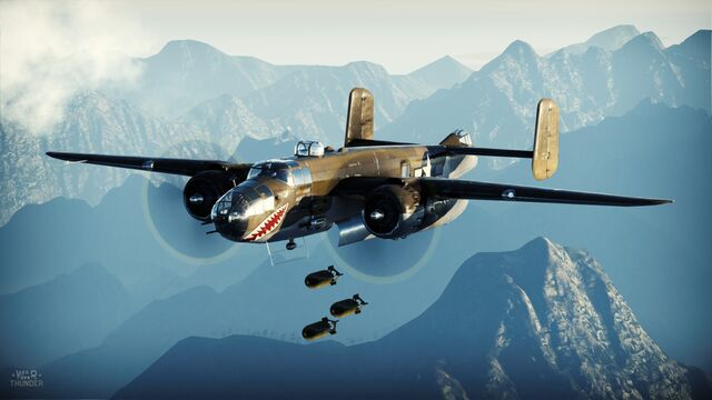 File:Games The Airplane from the game War Thunder 051575 .jpg
