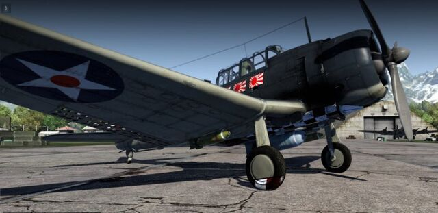 File:SBD-3 Dauntless (4).jpg