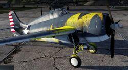 F4F-4 Wildcat (7)