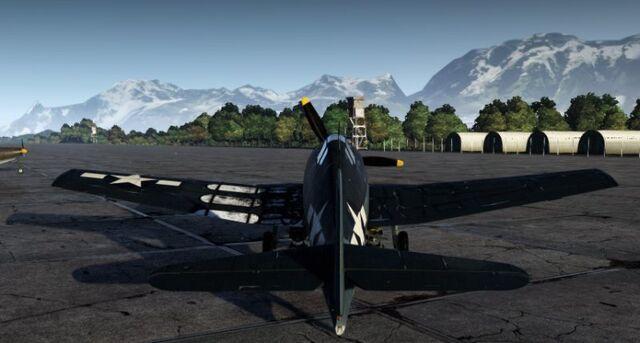 File:F6F-3 Hellcat (4).jpg