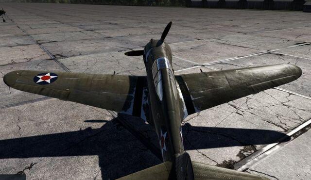 File:P-36C Hawk (3).jpg