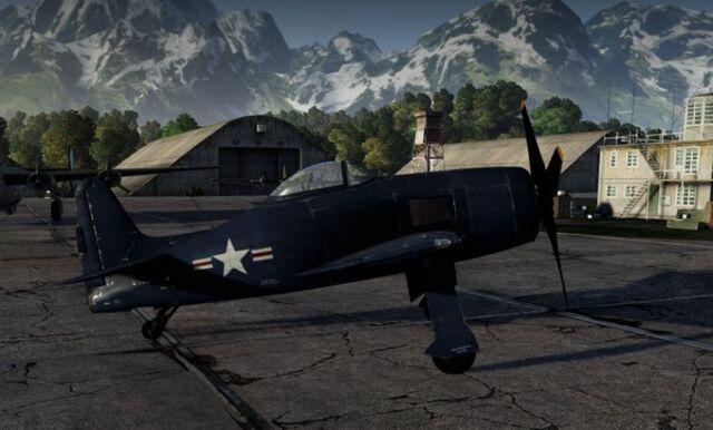 File:F8F-1 Bearcat (7).jpg