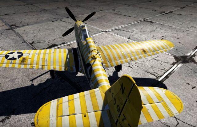 File:P-63C-5 Kingcobra (1).jpg