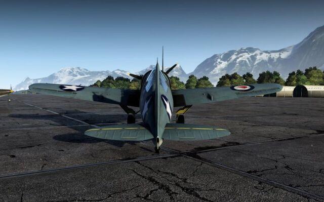 File:F2A-3 Buffalo (4).jpg