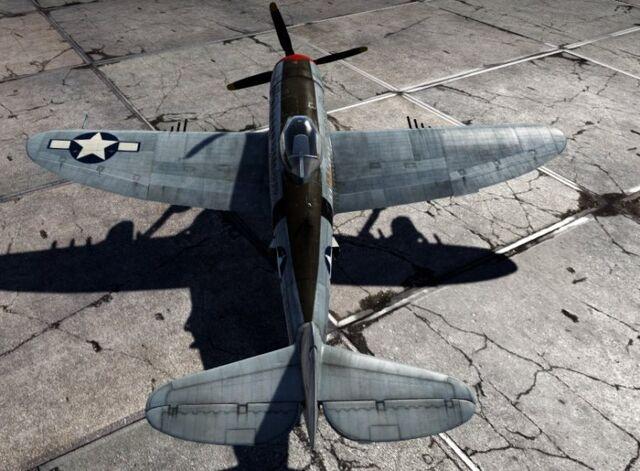 File:P-47D-28 Thunderbolt (4).jpg
