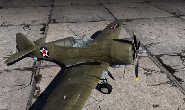 File:P-36C Hawk (1).jpg