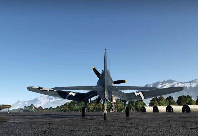 File:F4U-1a Corsair (3).jpg