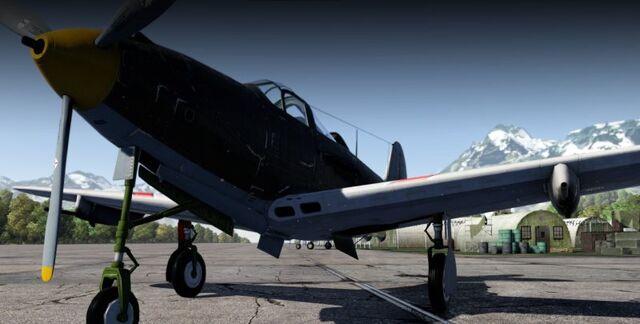 File:P-39Q-5 Airacobra (1).jpg