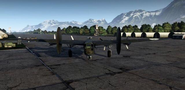 File:B-24D Liberator (3).jpg