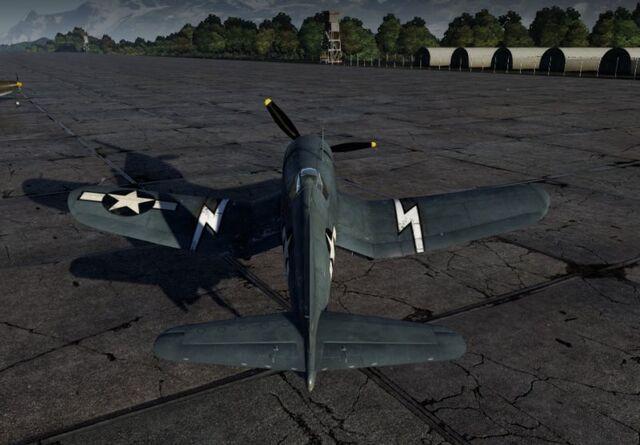 File:F4U-1a Corsair (4).jpg