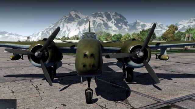 File:A-20G-30 (3).jpg