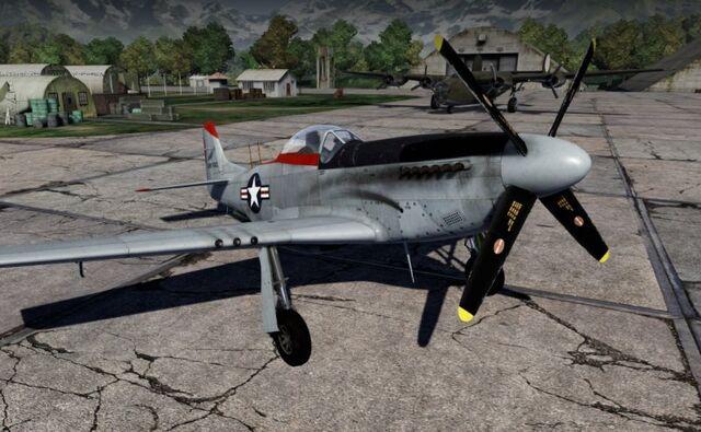 File:P-51D-30 Mustang (5).jpg
