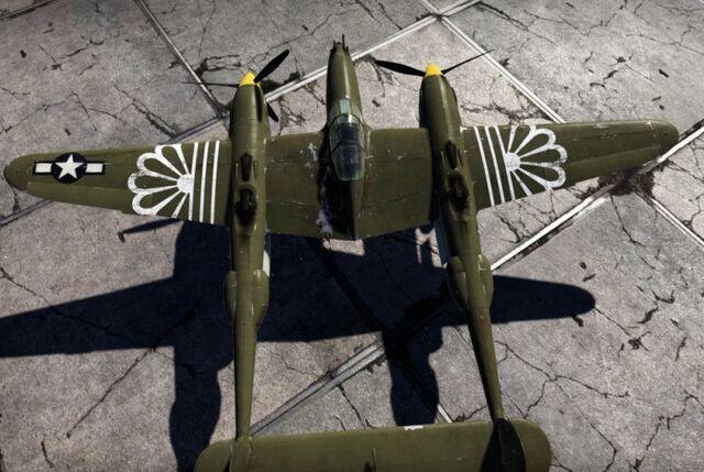 File:P-38G Lightning (1).jpg