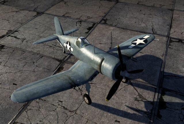 File:F4U-1c Corsair (3).jpg