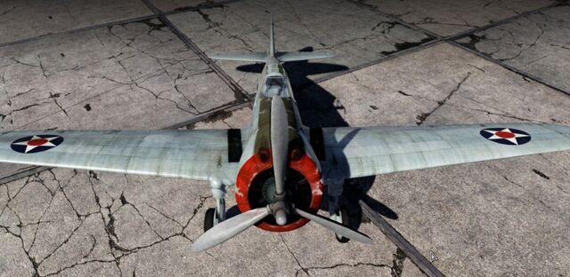 File:P-36A Hawk (2).jpg