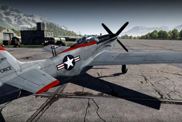 File:P-51D-30 Mustang (1).jpg