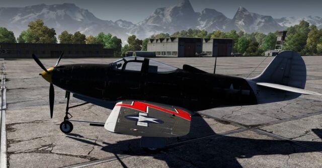 File:P-39Q-5 Airacobra (5).jpg