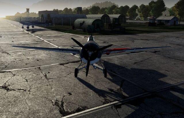 File:F4F-3 Wildcat (4).jpg