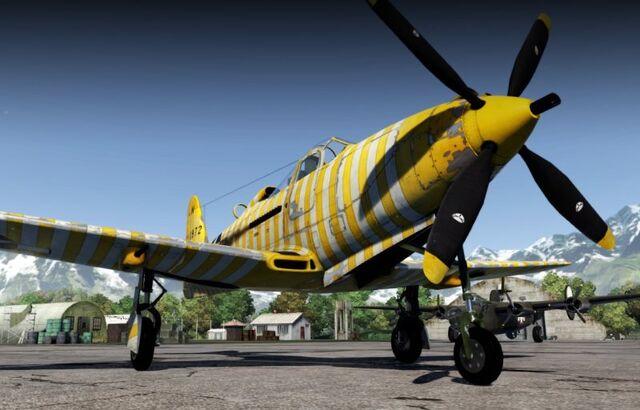 File:P-63C-5 Kingcobra (7).jpg