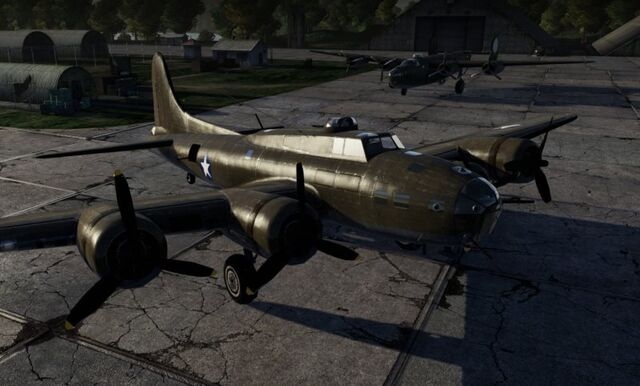 File:B-17E(L) Flying Fortress (Late) (4).jpg