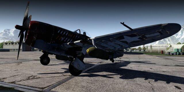 File:P-47D-25 Thunderbolt (1).jpg