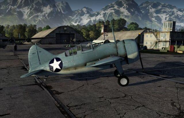 File:F2A-3 Buffalo (3).jpg