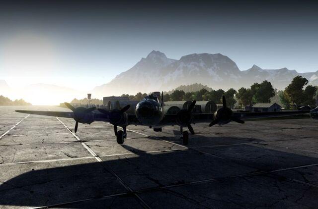 File:B-17E Flying Fortress (2).jpg