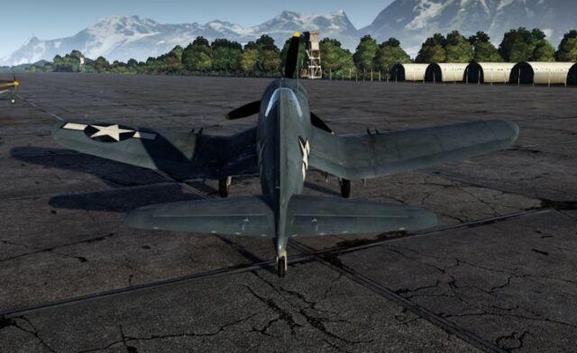 File:F4U-1c Corsair (6).jpg