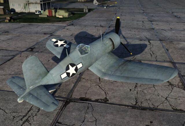 File:F4U-1c Corsair (4).jpg