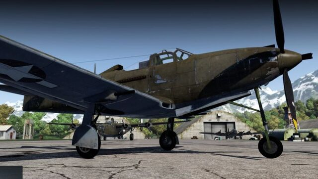 File:P-63A-5 Kingcobra (5).jpg