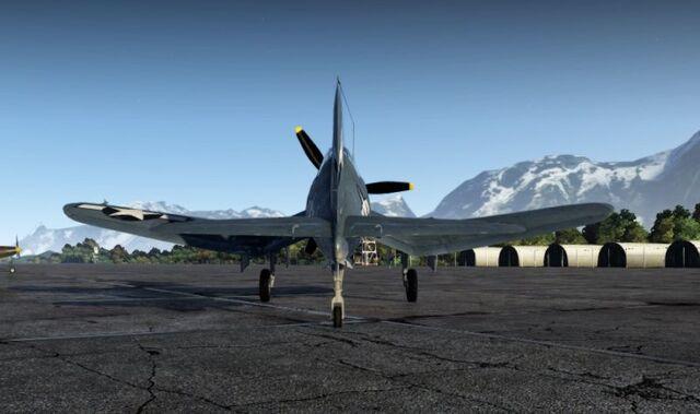 File:F4U-1d Corsair (4).jpg