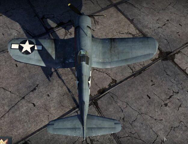 File:F4U-1d Corsair (6).jpg