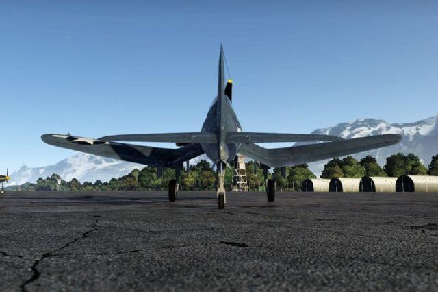File:F4U-1c Corsair (7).jpg