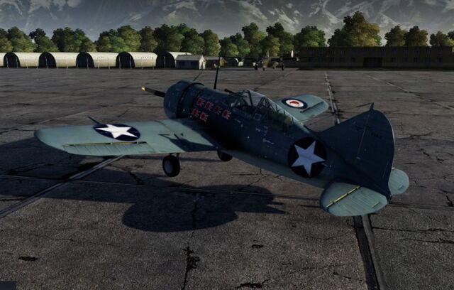 File:F2A-3 Buffalo (1).jpg